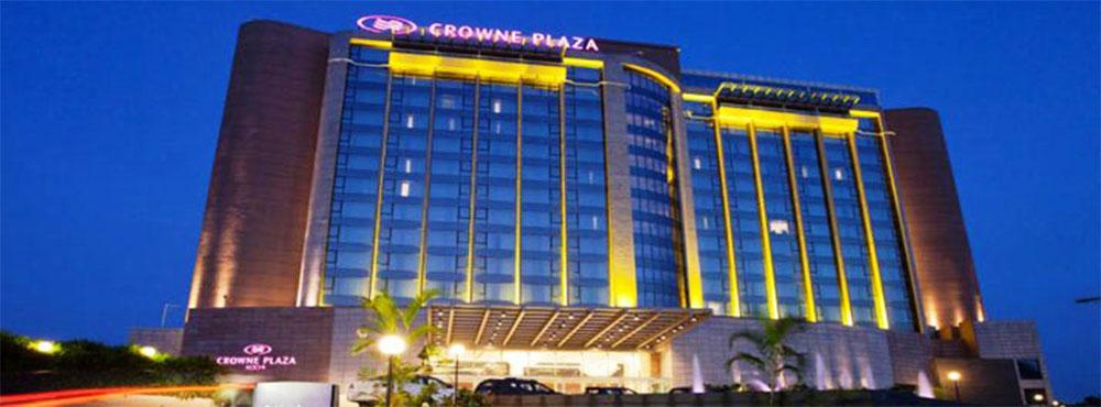 Kochi India Luxury Hotels