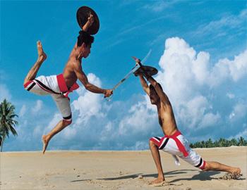 Ernakulam Hotels, Ernakulam resorts, Resorts in cochin